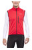 GORE BIKE WEAR Element WS SO bodywarmer Heren WS SO rood